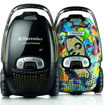 Electrolux – lubię to!