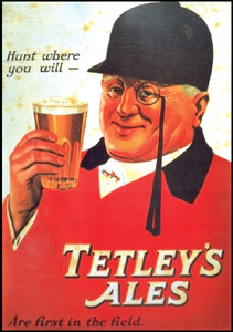 tetleys-huntman