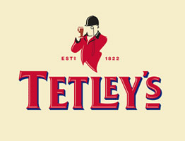tetleys-new-logo
