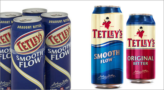 tetleys-redesign