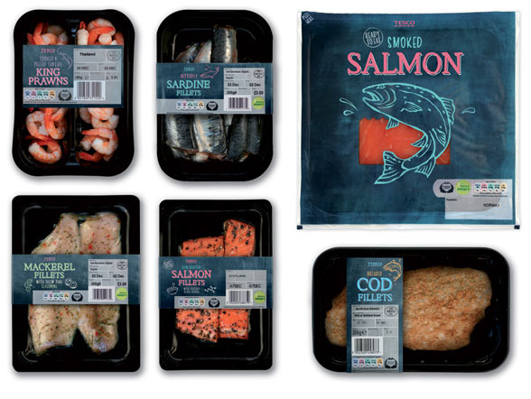 tesco-salmon