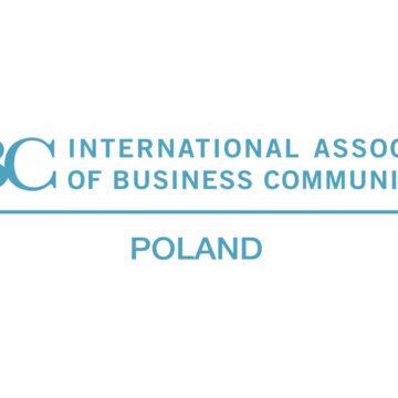 ZEBZA dla IABC/Poland