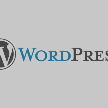 Top 10 pluginów do WordPressa