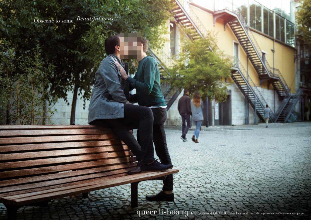 kreatywne reklamy prasowe // #print #advertising