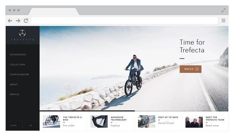 html5 strony internetowe