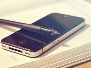 aplikacje dla freelancerów
