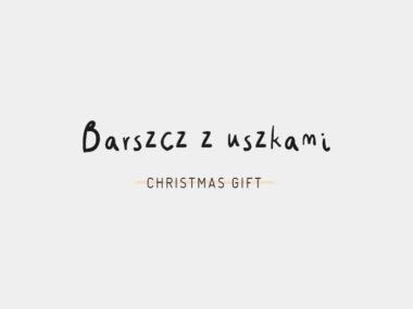 Najlepsze darmowe świąteczne kroje pisma