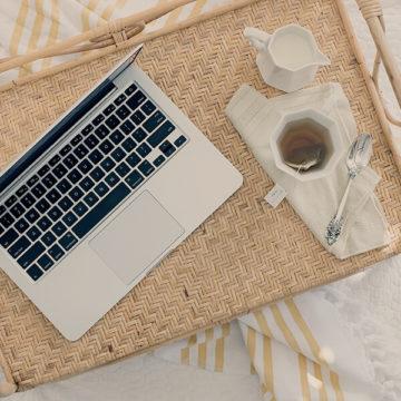 Chcesz zostać freelancerem?