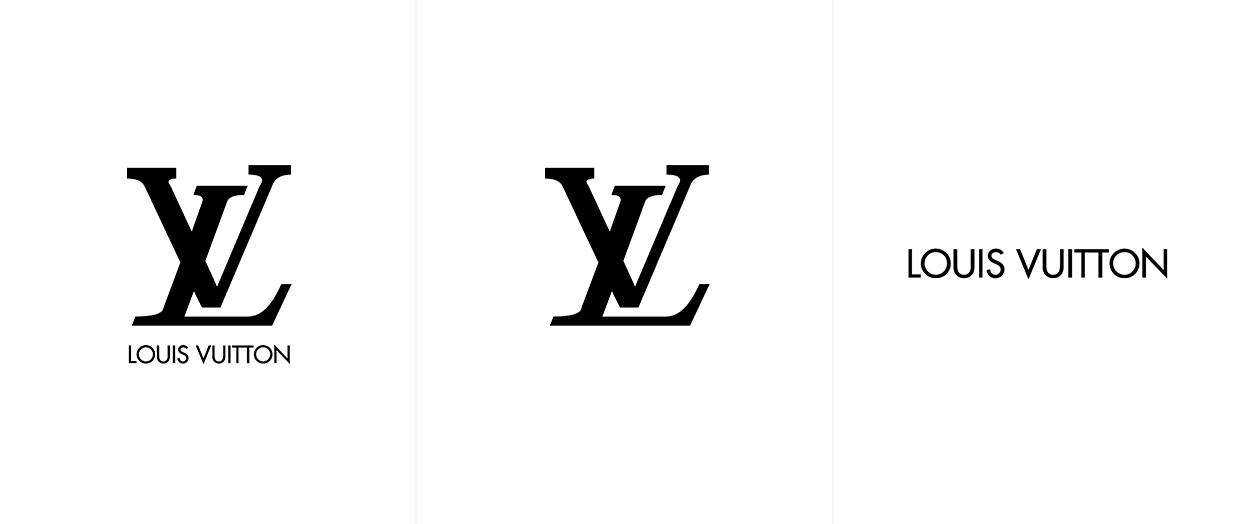 logo, logotyp, sygnet