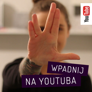 Kanał na YouTube o projektowaniu