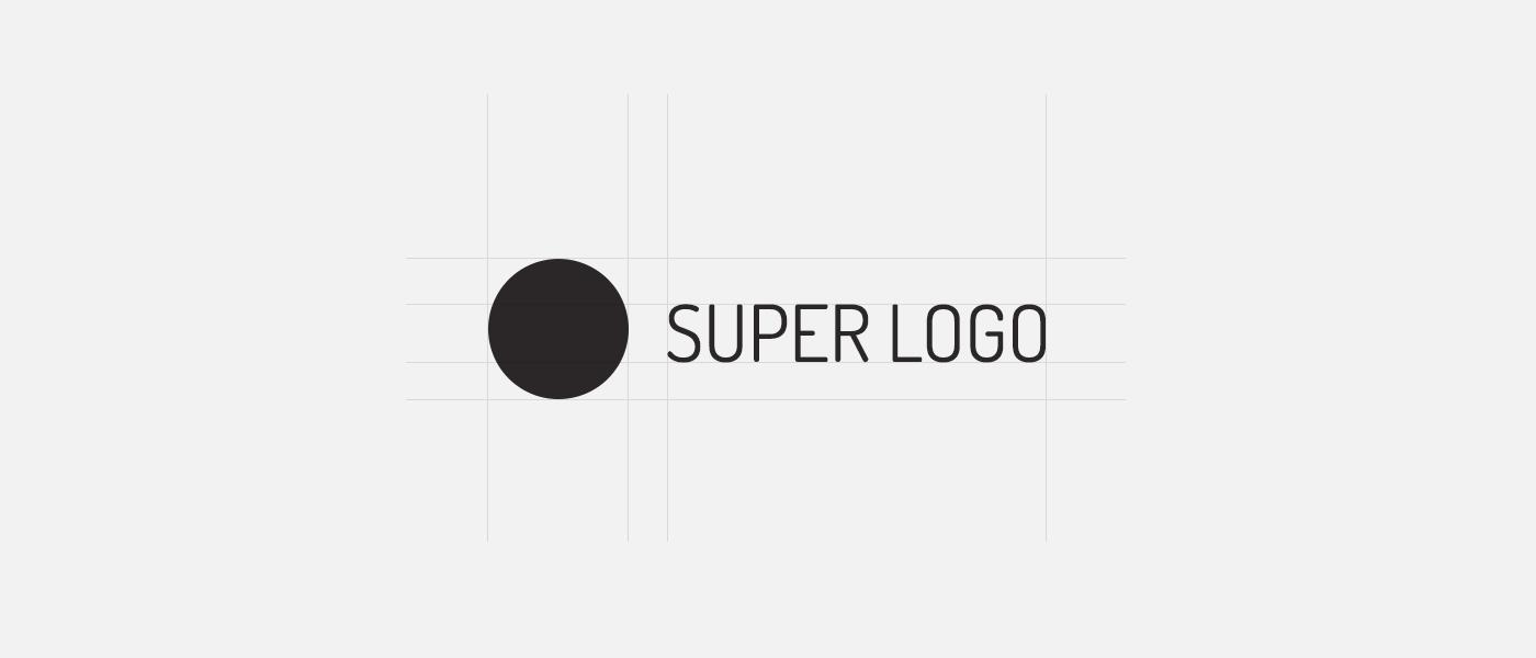 logo design identyfikacja wizualna