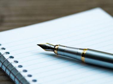 umowa zlecenie czy o dzielo