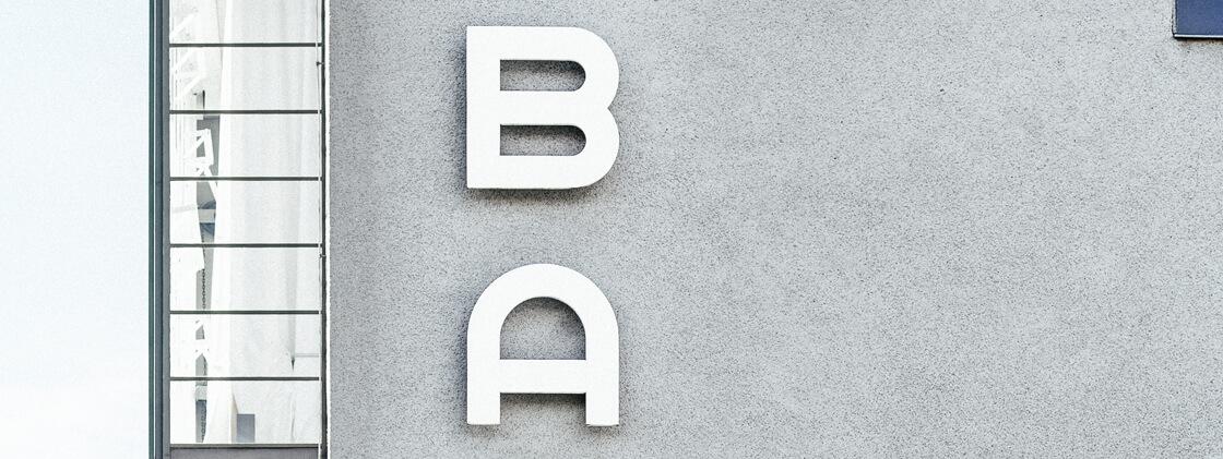 po co sie uczyc typografii