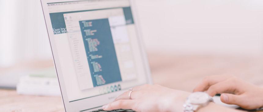 Web Design – podstawy
