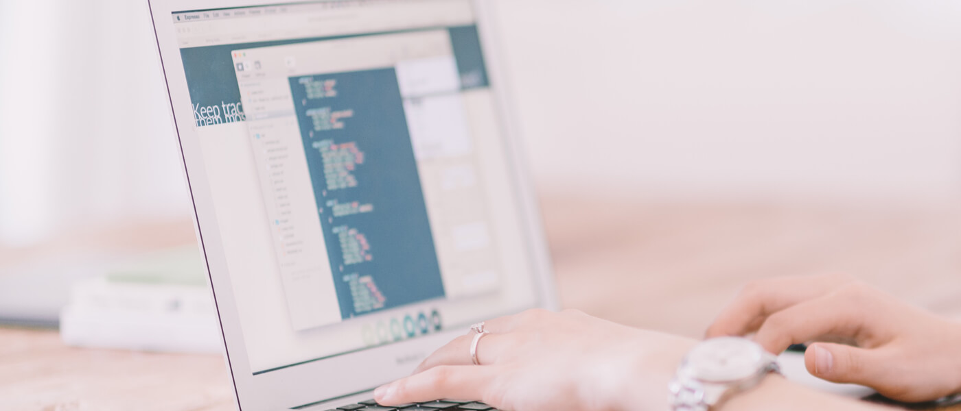 podstawy web designu