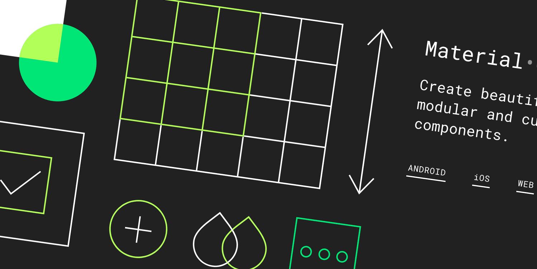 frameworki doprojektowania