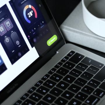 UI Tools: Principle i10% zniżki nakurs