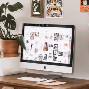 Jak ogarnąć freelance?