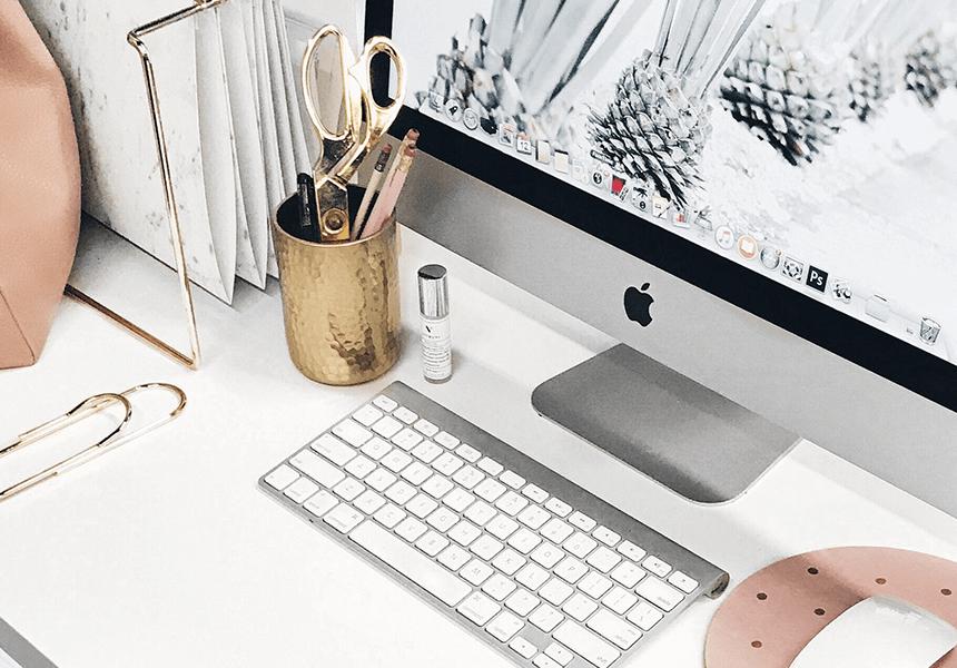 Jak założyć darmowe portfolio on-line?