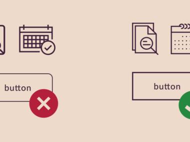 projektowanie interfejsow graficznych
