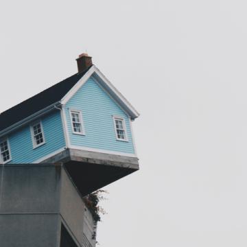 5 błędów, które popełniałam napoczątku swojej drogi