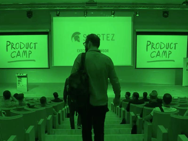 konferencje projektowe w polsce