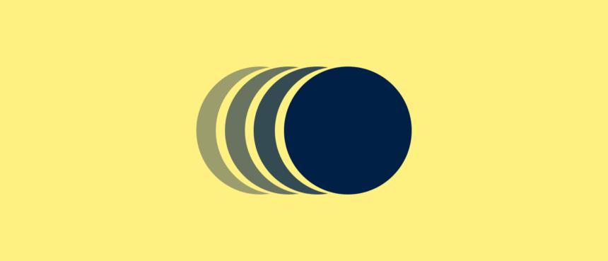 5 programów do animacji interfejsów