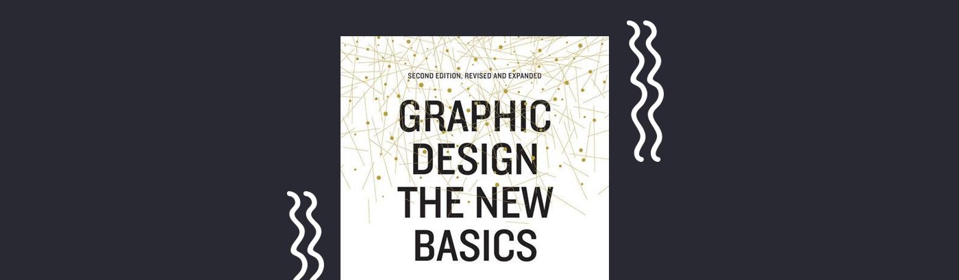 podstawy projektowania