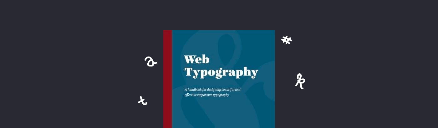 typografia internetowa