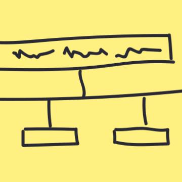 Architektura informacji – co to jest?