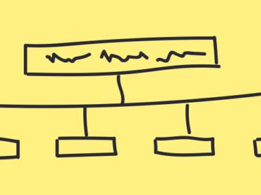 architektura informacji