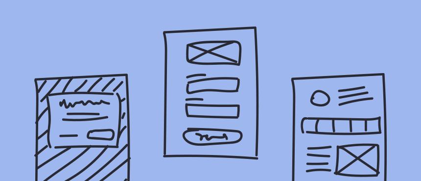projektowanie UI - porady
