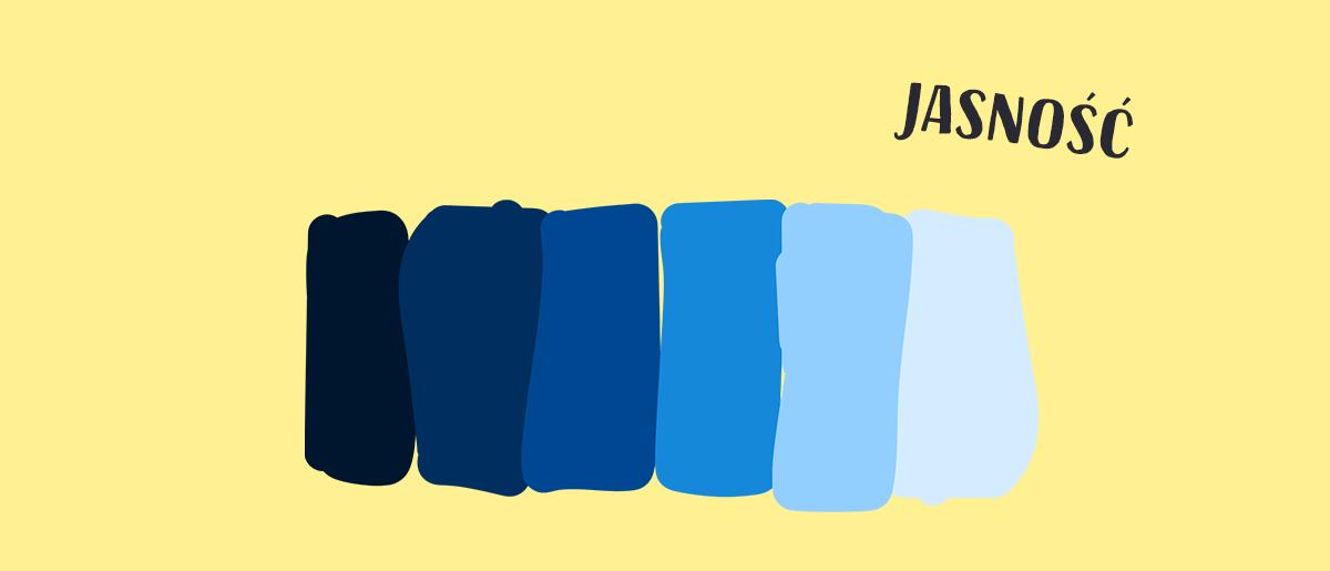 barwa wgrafice