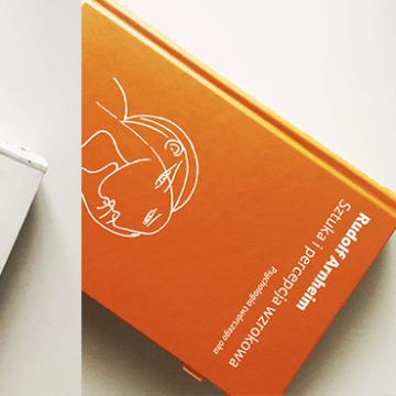 Książki dla projektantów #4