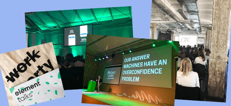konferencje dla projektantów
