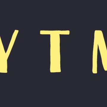 Podstawy projektowania: rytm, powtórzenia