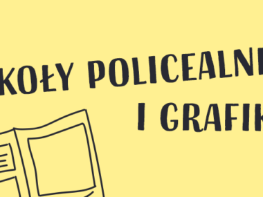 szkoły policealne i grafika