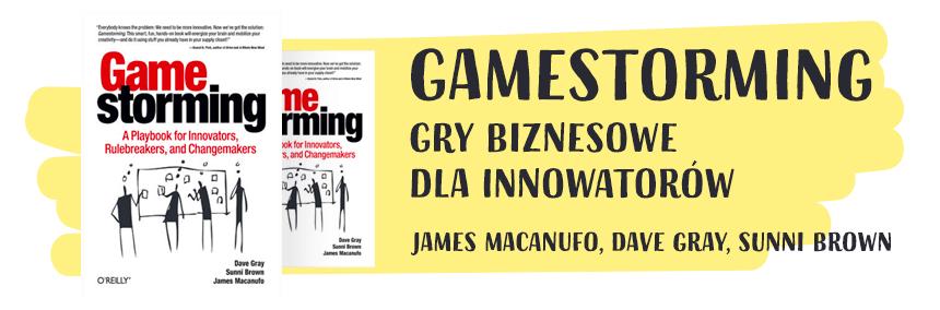 gry biznesowe dla innowatorow