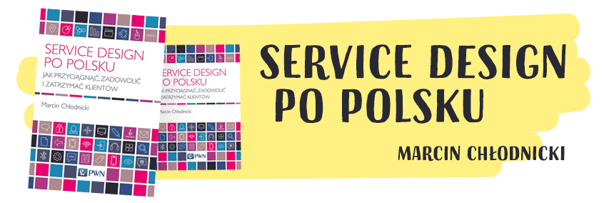service design popolsku