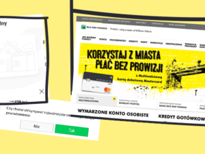 web design w 2018