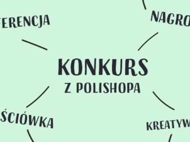 Konkurs POLISHOPA