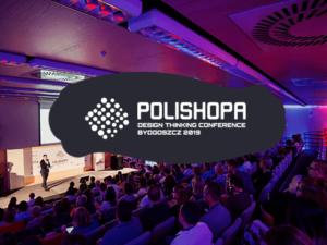 polishopa konferencja