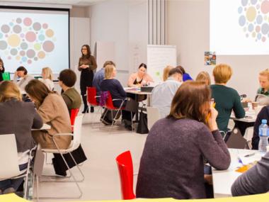 konkurs design thinking