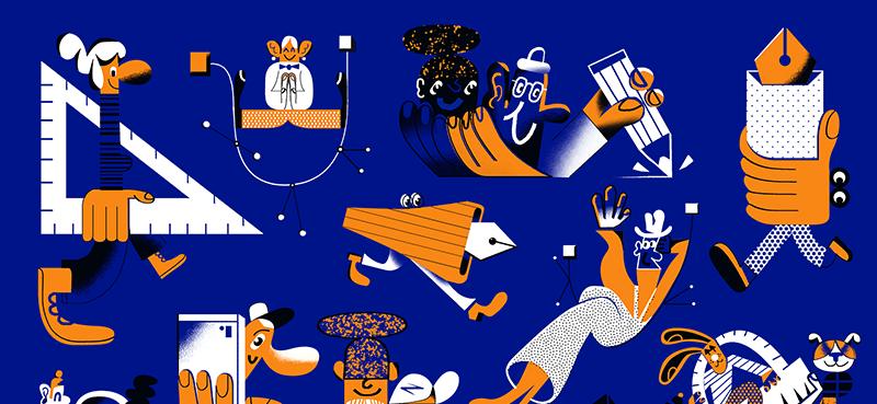 GrafConf 2019