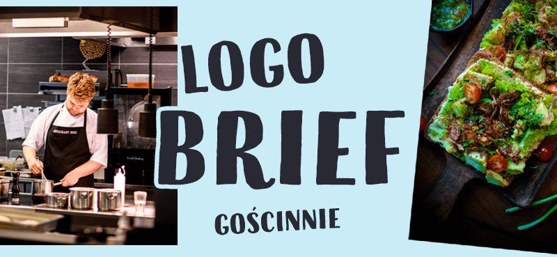 logo brief 10