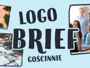 Logo brief 11