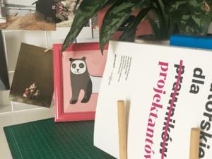 książka – prawo dla projektantów