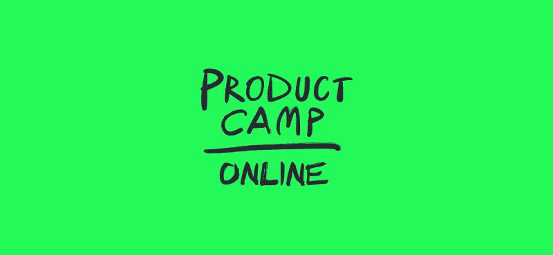 ProductCamp konferencja