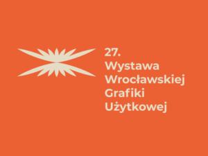 27 wystawa grafiki uzytkowej