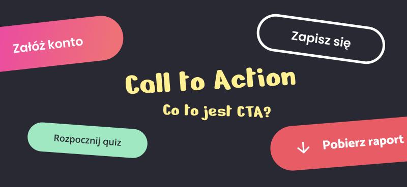 przykłady przycisków CTA